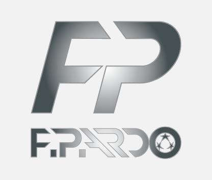Logo Felipe Pardo