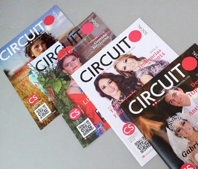 featuredPublicaciones
