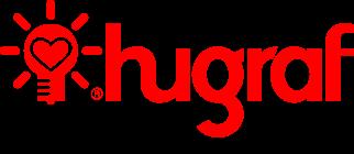 Hugraf®